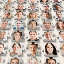 monicasalvador 7 consejos para buscar trabajo
