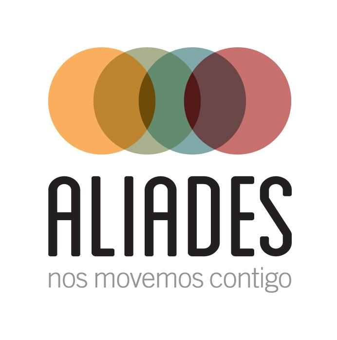 aliades