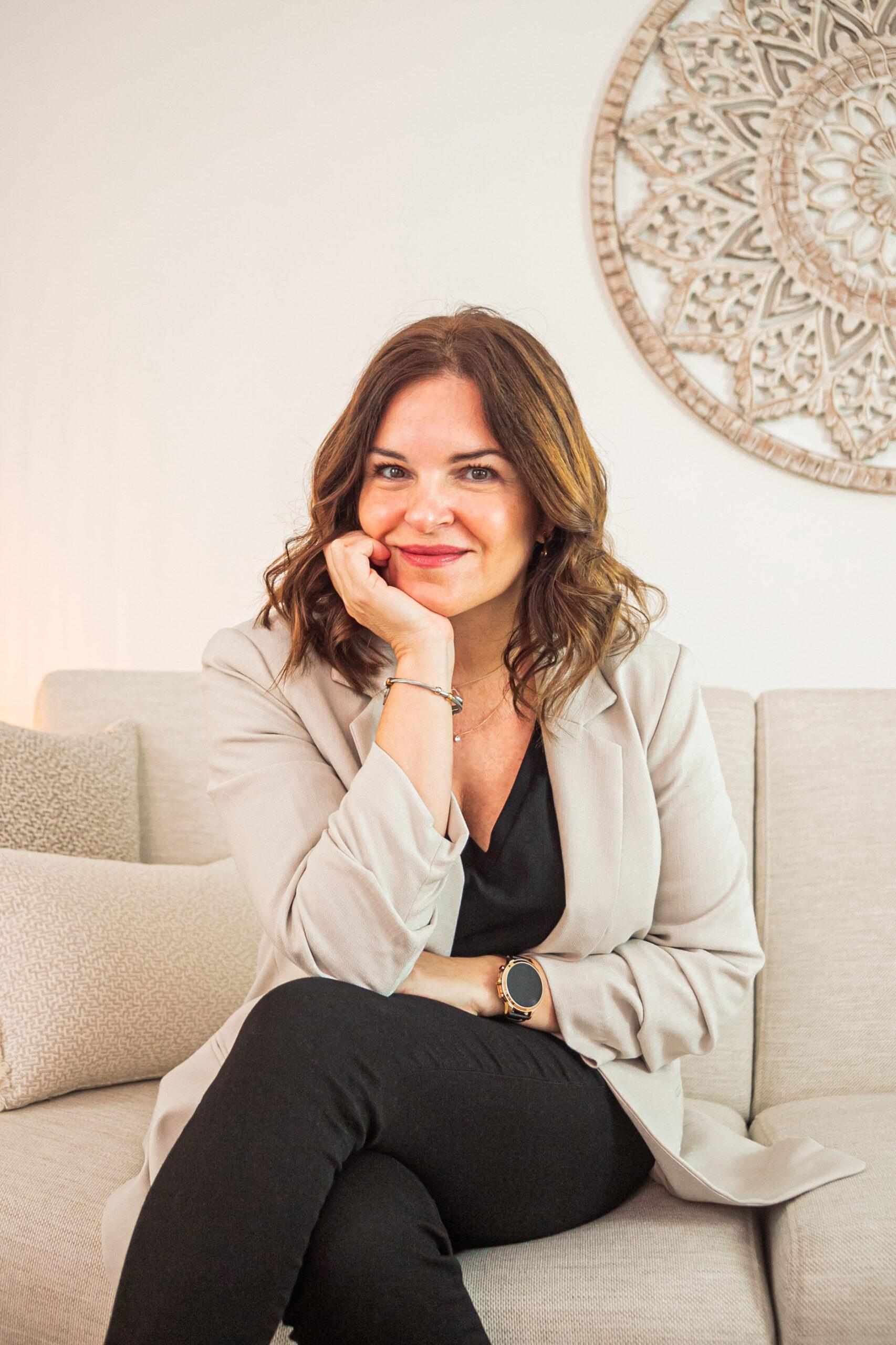 Monica Salvador