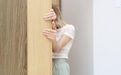 Tips para superar el síndrome del impostor